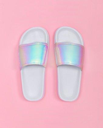 bando-gpu16-iridescent-slides-01.jpg