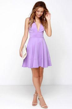 Fascinating-Lavender-Dresses-For-Women-54-In-Cheap-Plus-Size-Dresses-with-Lavender-Dresses-For-Women.jpg