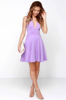 Fascinating-Lavender-Dresses-For-Women-54-In-Cheap-Plus-Size-Dresses-with-Lavender-Dresses-For-Women.jpg