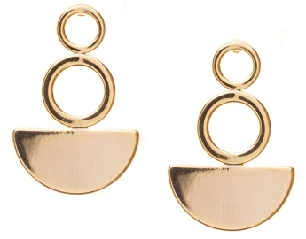 modern-geometric-earrings.jpg