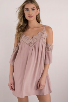 rose-everlasting-lace-swing-dress