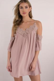 rose-everlasting-lace-swing-dress