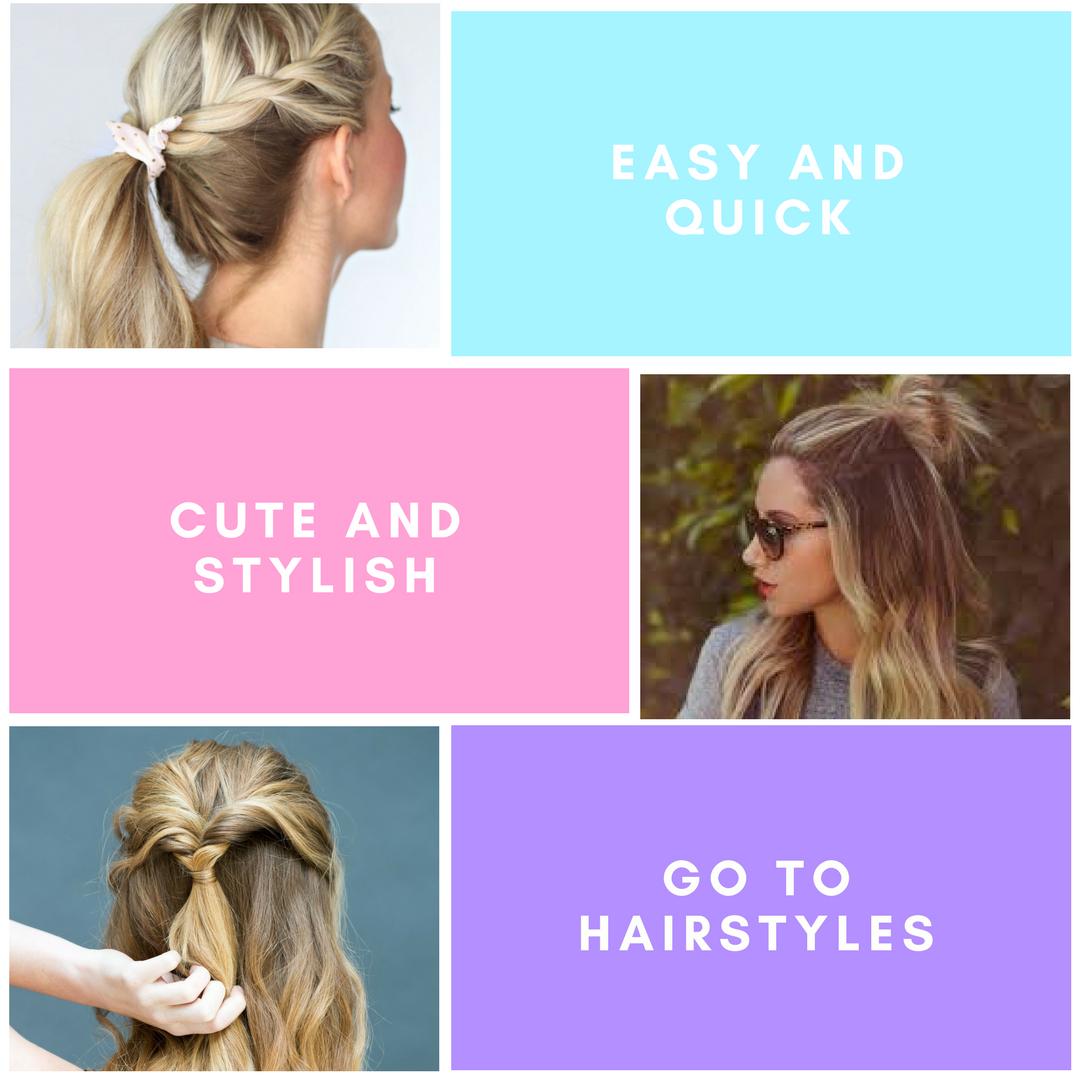 hh pink hair definitely
